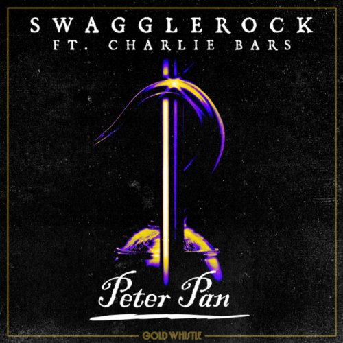 Peter Pan (Vices Remix) [Explicit]