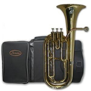 Sonata SBH701 Bb Baritone