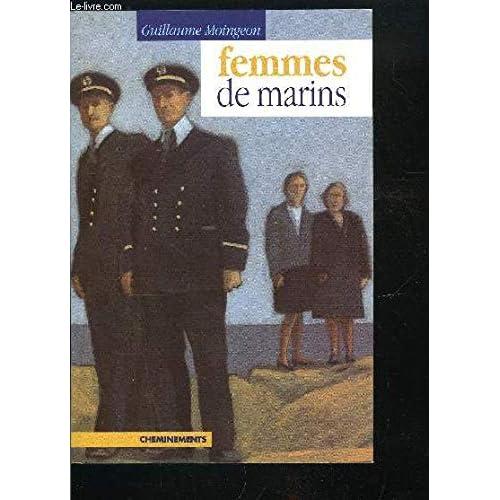 Femmes de marins