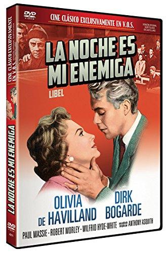 la-noche-es-mi-enemiga-vos-1959-dvd-libel
