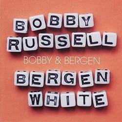 Bobby & Bergen