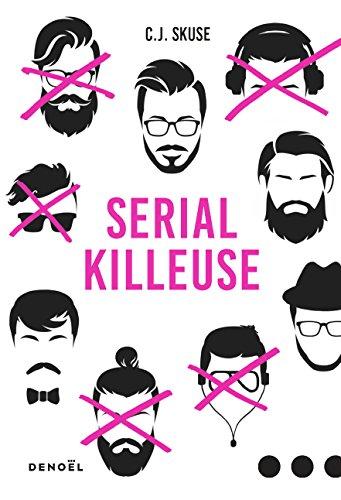 Serial killeuse