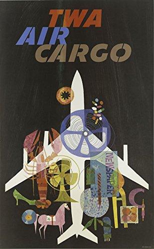 twa-air-cargo-extra-large-matte-brown-frame