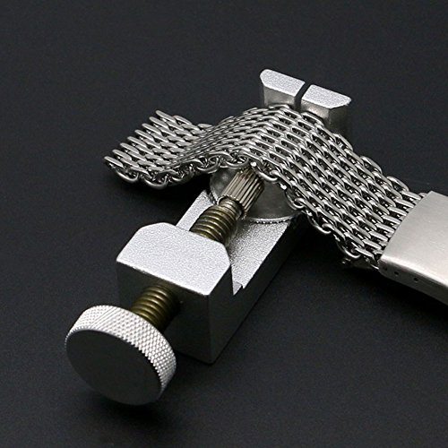 Watch-Band-Strap-Link-Pin-Removal-Tool-Metal-with-3-Extra-Pins-Adjuster-Bracelet-Remover-Repair-Tool