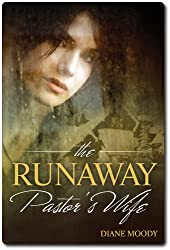 The Runaway Pastor's Wife (English Edition)
