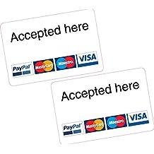 Paypal Guthaben Karte Tankstelle