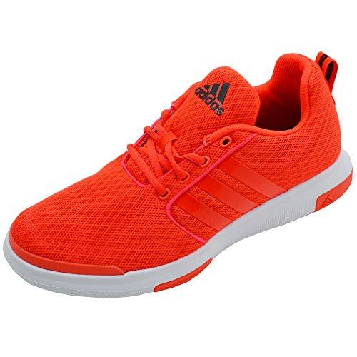 Adidas Basketball STREET JAM CULTURE D69513-...