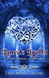 Laura's Locket (Extended Edition): The Dantonville Legacy Series