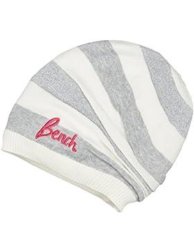 Bench Mädchen Mütze Beanie