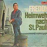 Freddy - Heimweh nach St. Pauli (237265)