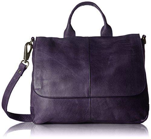 latico-renwick-shoulder-bag-iris-one-size