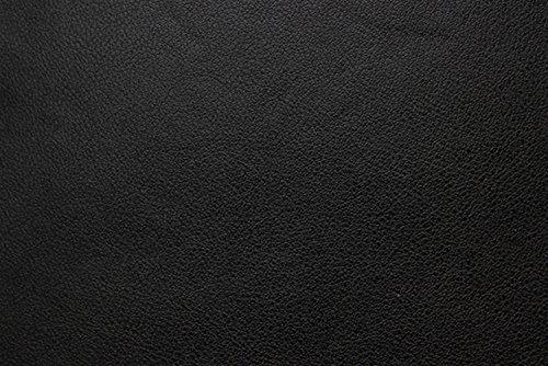 Icegrey - Sacchetto donna Black