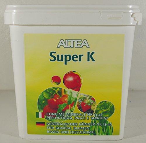 nitrato-di-potassio-concime-nk-13-46-in-confezione-secchiello-da-5-kg