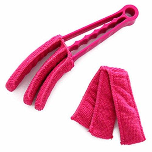 gosear-microfibra-cepillo-de-limpieza-de-polvo-limpiador-para-tonos-de-ventana-persianas-persiana-to
