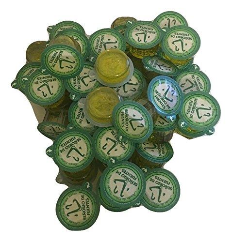 513hSs1xgYL Aceite de oliva monodosis