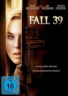 Fall 39 (Case 39)