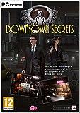 Downtown Secrets (PC DVD) UK IMPORT