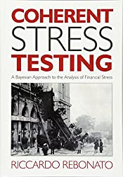 Coherent Stress Testing (The Wiley Finance Series)