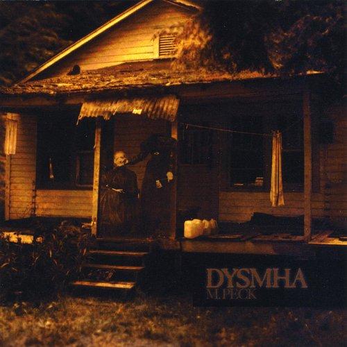 Dysmha
