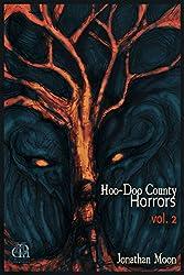 Hoo-Doo County Horrors 2