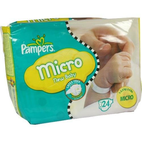 pampers-micro-24-st