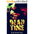 Dead Time - A Zombie Fallout