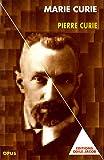 Pierre Curie (Opus t. 39)