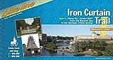 Iron Curtain Trail 1: Part 1 (Bikeline Radtourenbücher)