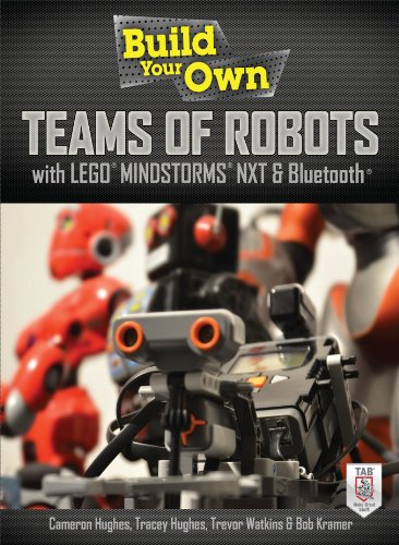 build-your-own-teams-of-robots-with-lego-mindstorms-nxt-and-bluetooth