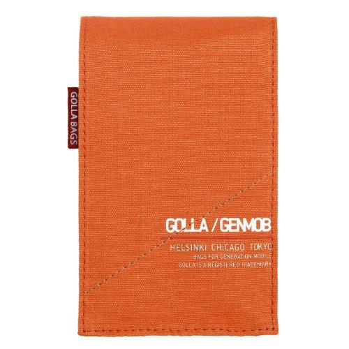 golla-g1233-geneve-custodia-arancione