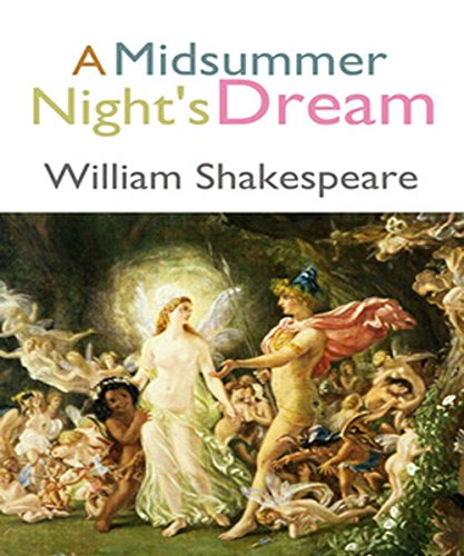 """a comparison between a midsummer nights dream and romeo and juliet by william shakespeare """"certain parallels can be drawn between william shakespeare's plays, a midsummer night's dream, and romeo and juliet these parallels concern themes and shakespearean character types."""
