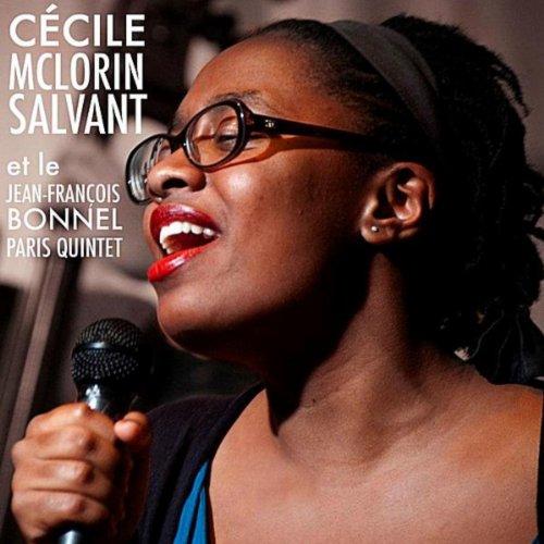 [Jazz] Playlist - Page 8 513hbW0RDWL._SS500