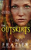 The Outskirts: (The Outskirts Duet Book 1)