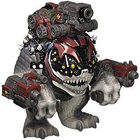 Amazones Gears Of War 3 4 Años Juguetes Y Juegos