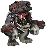 Figurine - Pop - Gears Of War - Brumak 15 cm