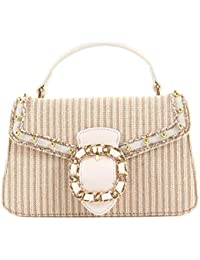 Amazon.co.uk  LIU JO - Handbags   Shoulder Bags  Shoes   Bags 87b4d7587a5