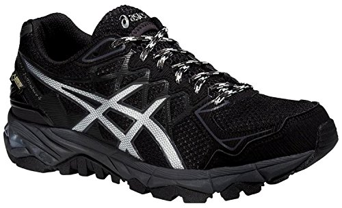 asics-gel-fujitrabuco-4-gtx-womens-chaussure-course-trial-ss16-37