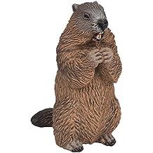 Papo - Figura de marmota (2050128)