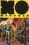 X-O Manowar 2017 2: General