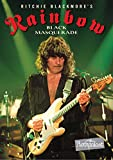 Ritchie Blackmore's Rainbow [DVD]