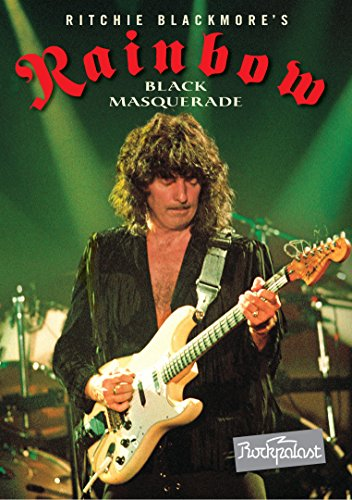 ritchie-blackmores-rainbow-dvd