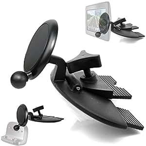 chargercity klinge auto dvd cd player steckplatz. Black Bedroom Furniture Sets. Home Design Ideas