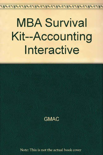 accounting-interactive-30-2002-cd-rom