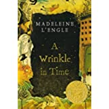 Wrinkle in Time (Madeleine L'Engle's Time Quintet)