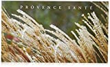 Provence Sante PS Big Bar Gift Box- Veti...