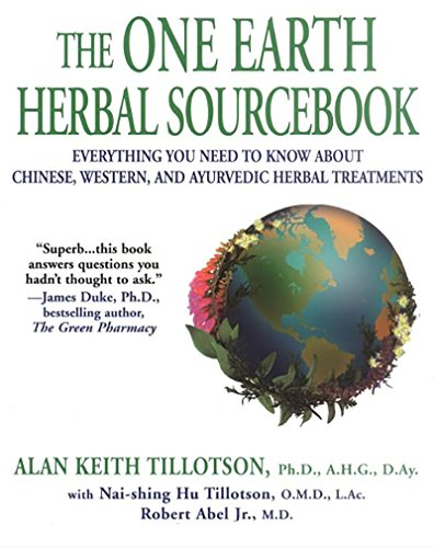 Pdfdownload the one earth herbal sourcebook by alan keith the one earth herbal sourcebook audiobook online the one earth herbal sourcebook review online the one earth herbal sourcebook read online fandeluxe Choice Image