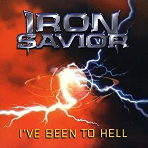 I've Been to Hell