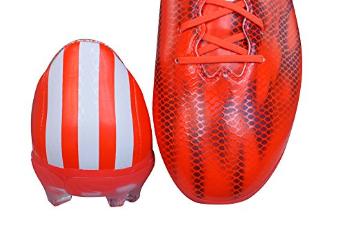 Ag Boots Trx F30 Red Football 4FqzSOY