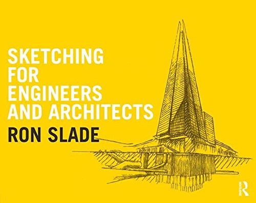 sketching-for-engineers-and-architects