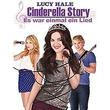 Cinderella Story: Es war einmal ein Lied [dt./OV]
